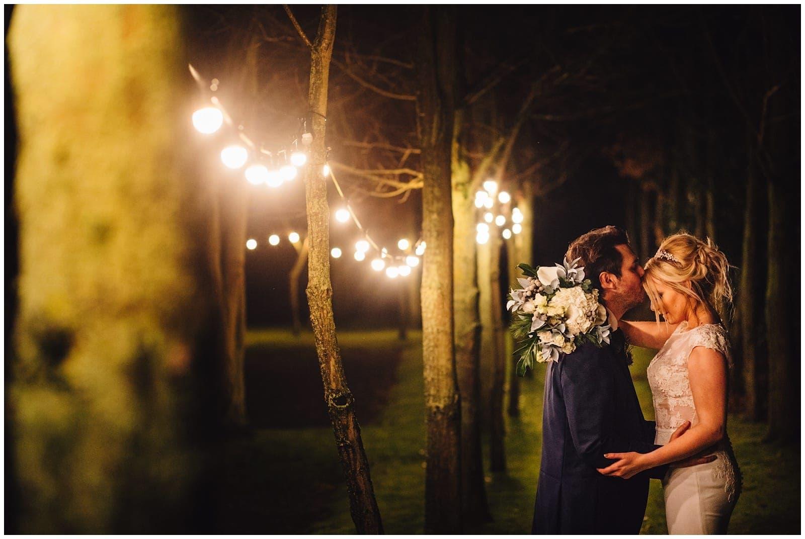 SHUSTOKE BARNS WEDDING PHOTOGRAPHER