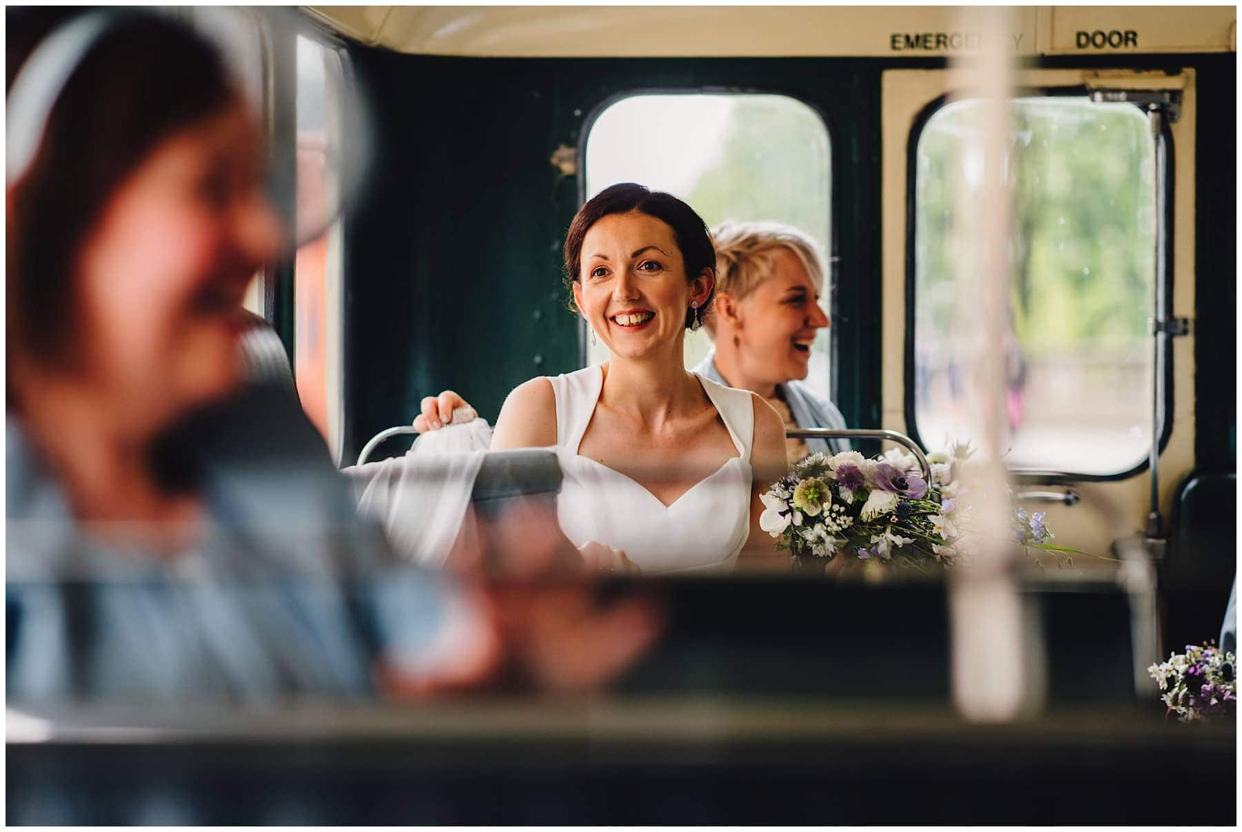 Oxfordshire wedding Photographer J S Coates Wedding Photography. Oxford Town Hall & The Perch Pub 26