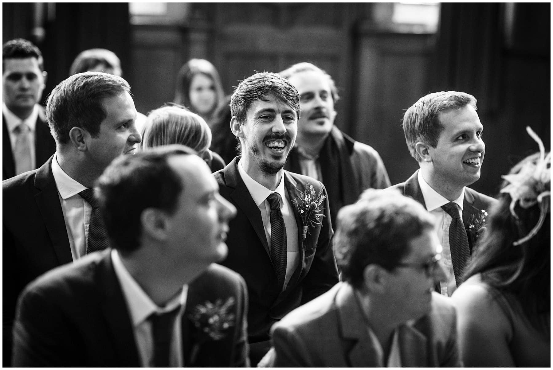 Oxfordshire wedding Photographer J S Coates Wedding Photography. Oxford Town Hall & The Perch Pub 29