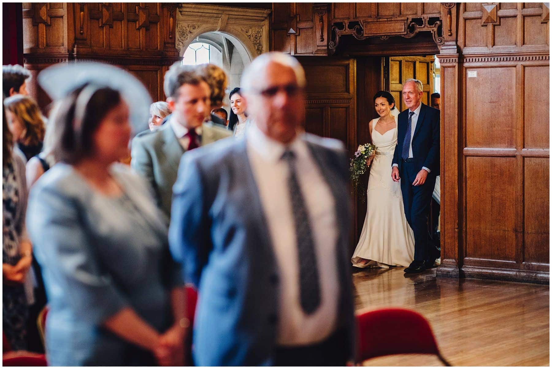 Oxfordshire wedding Photographer J S Coates Wedding Photography. Oxford Town Hall & The Perch Pub 31