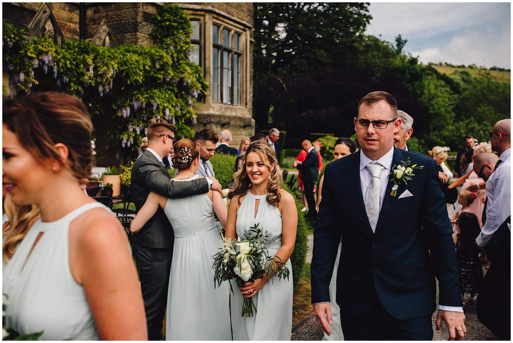 peak district wedding photographer 31