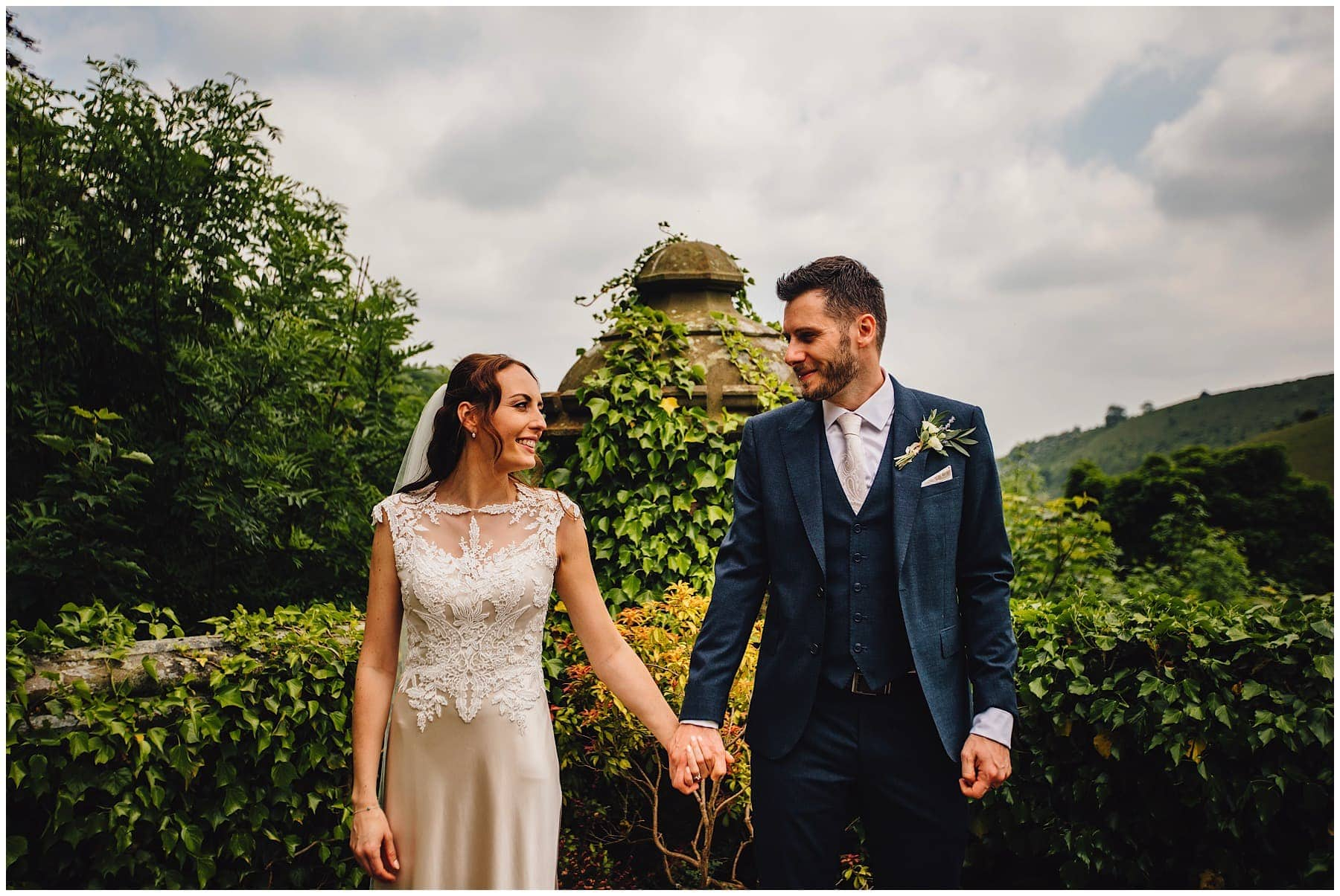 peak district wedding photographer40