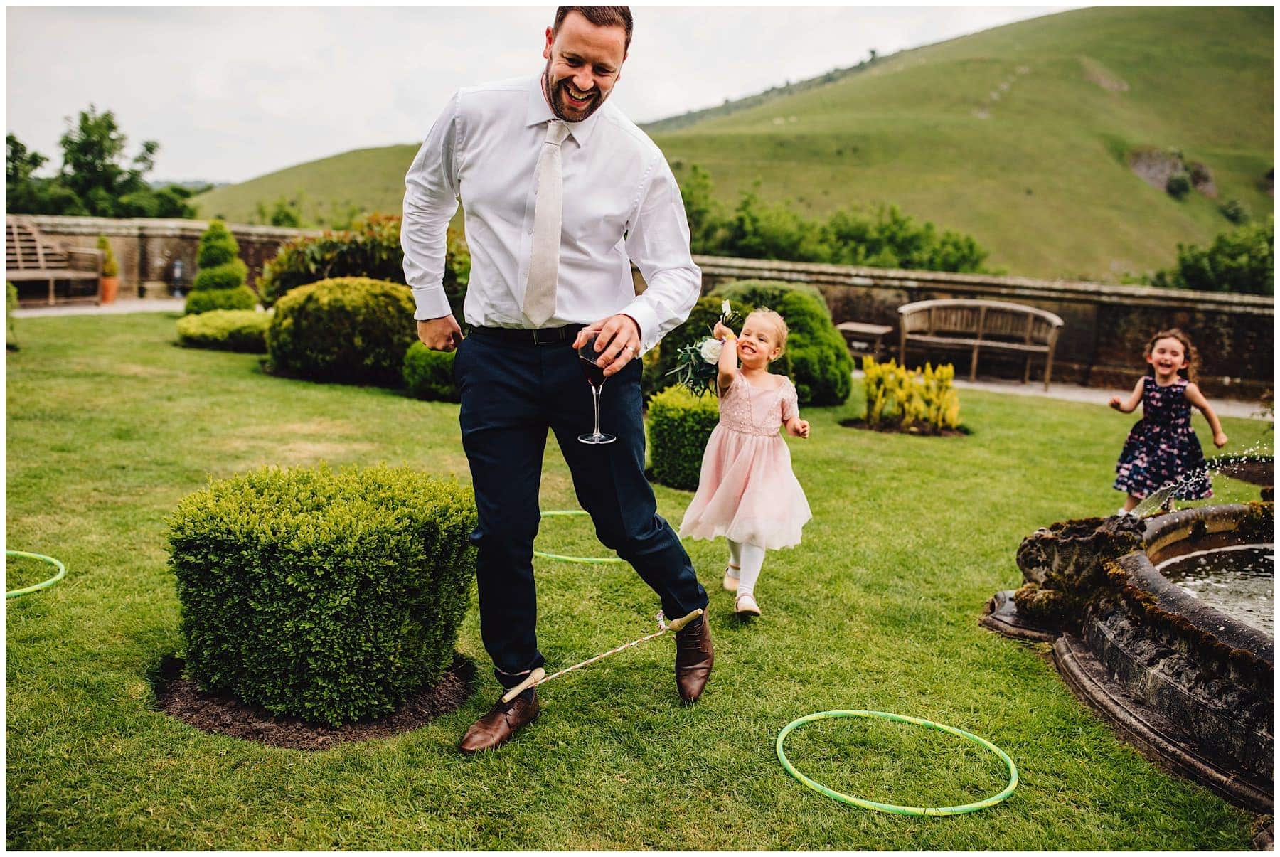 peak district wedding photographer 50