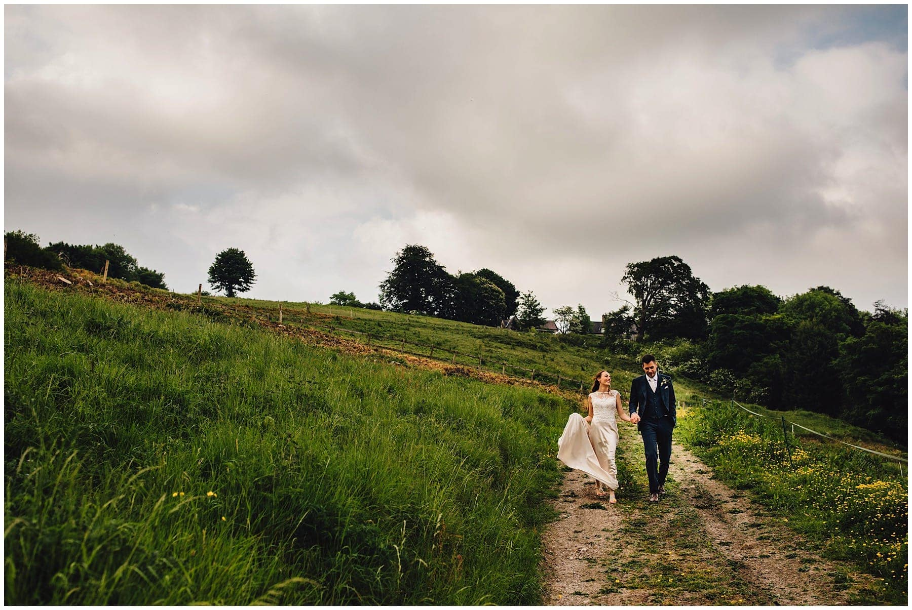 peak district wedding photographer 55