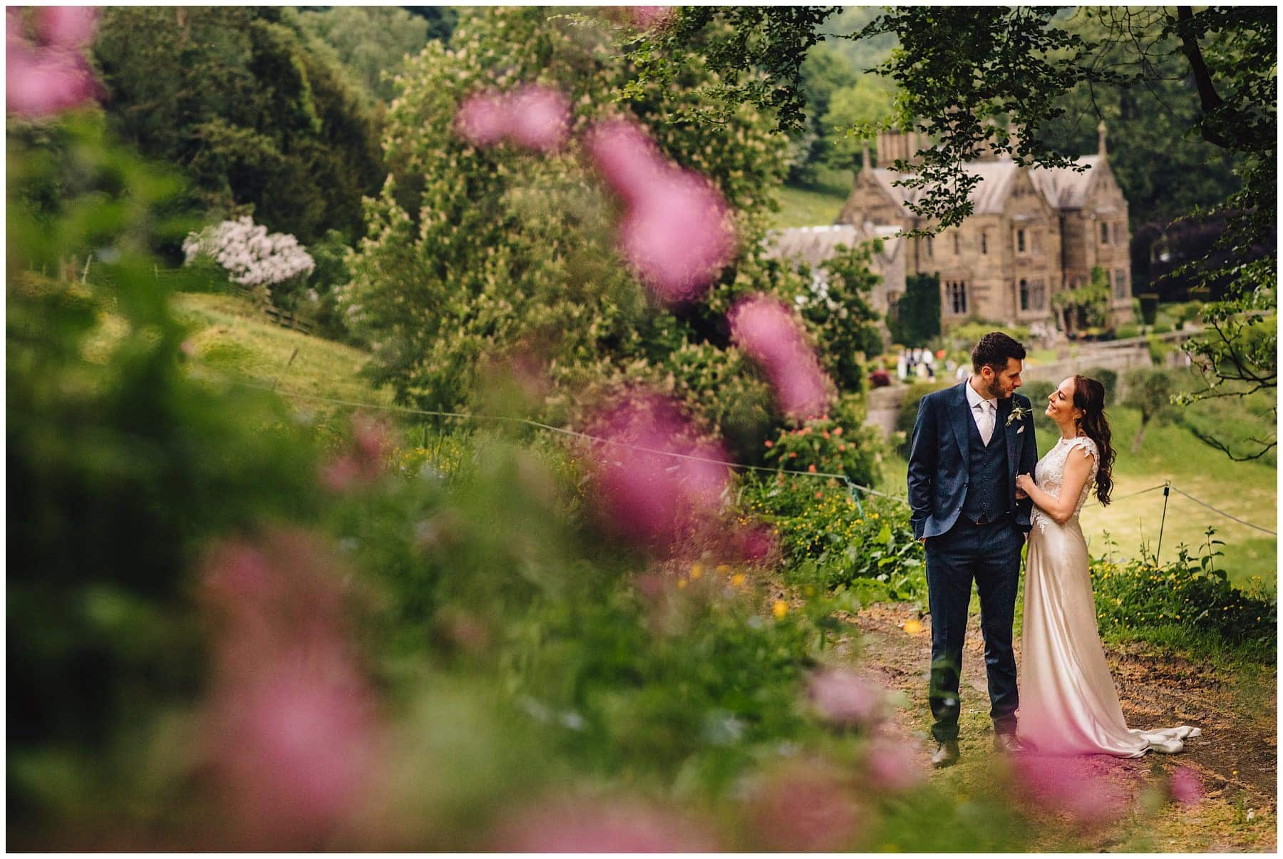 peak district wedding photographer 57