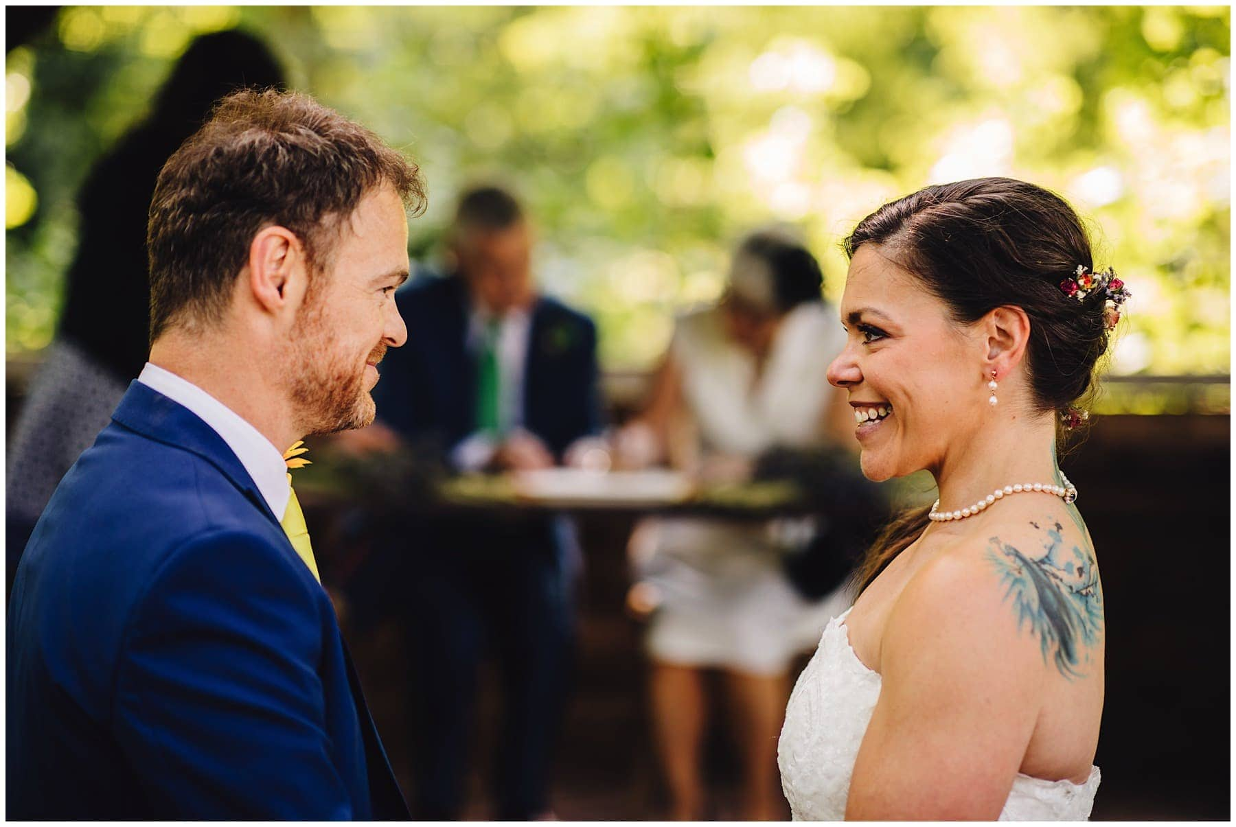 Hothorp Hall Woodlands Wedding Photographer 27