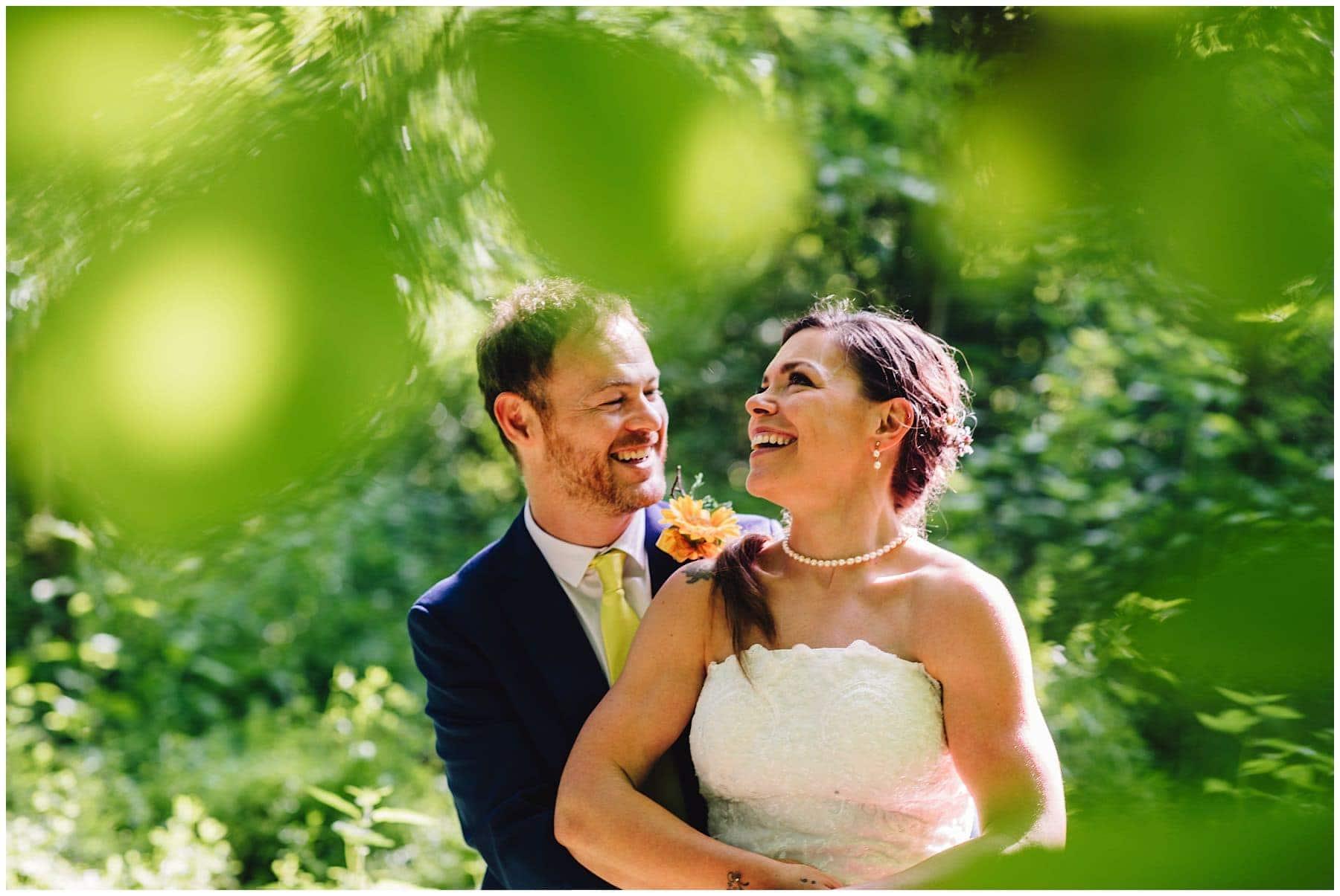Hothorp Hall Woodlands Wedding Photographer 30