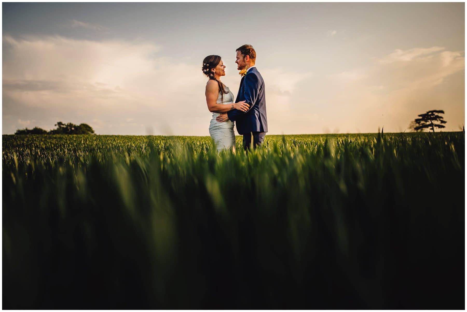 Hothorp Hall Woodlands Wedding Photographer 35
