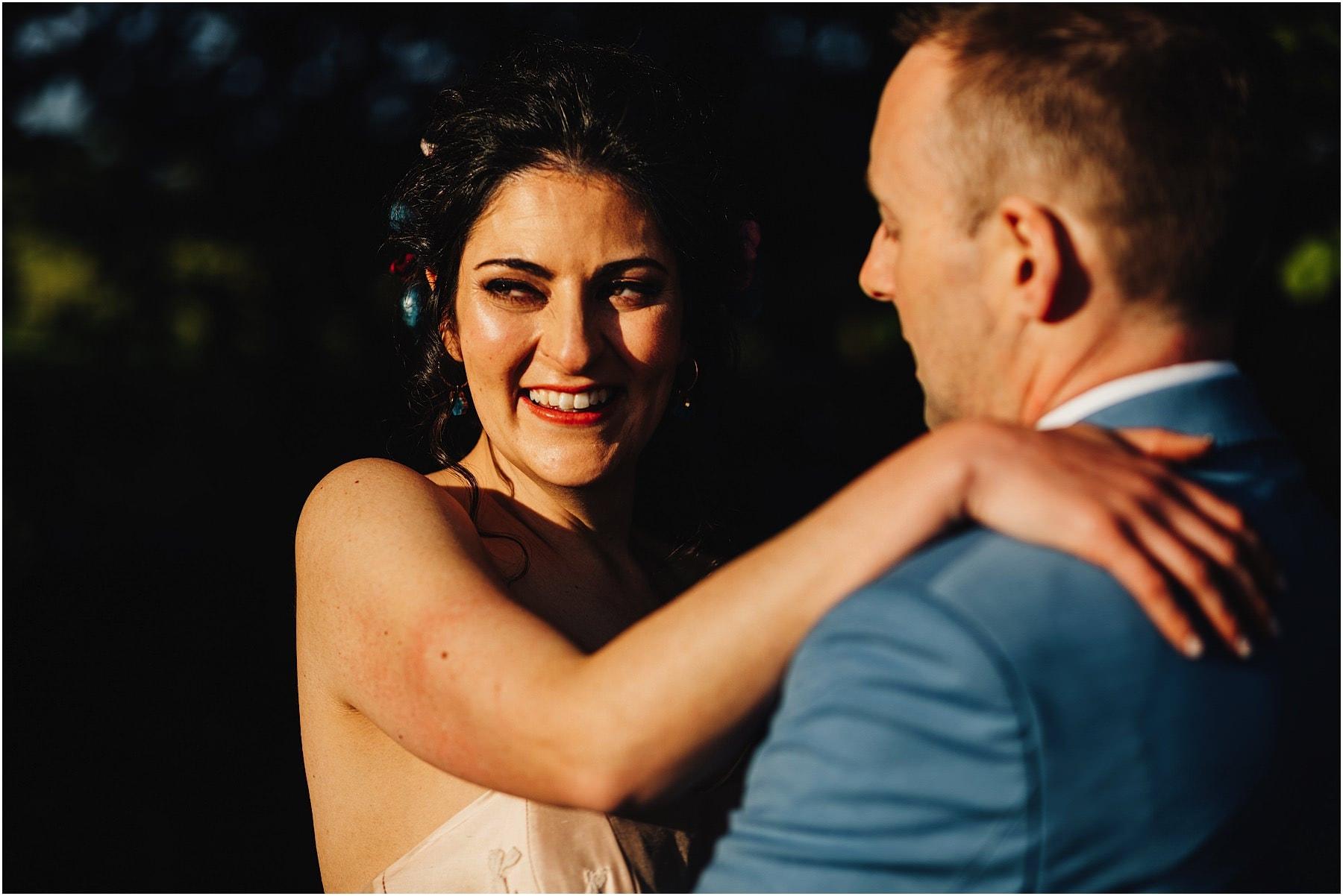 NEWLANDS BISHOP FARM wedding photography