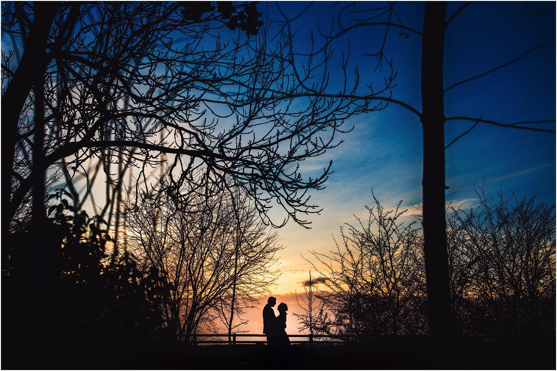 best of 2019 wedding photography