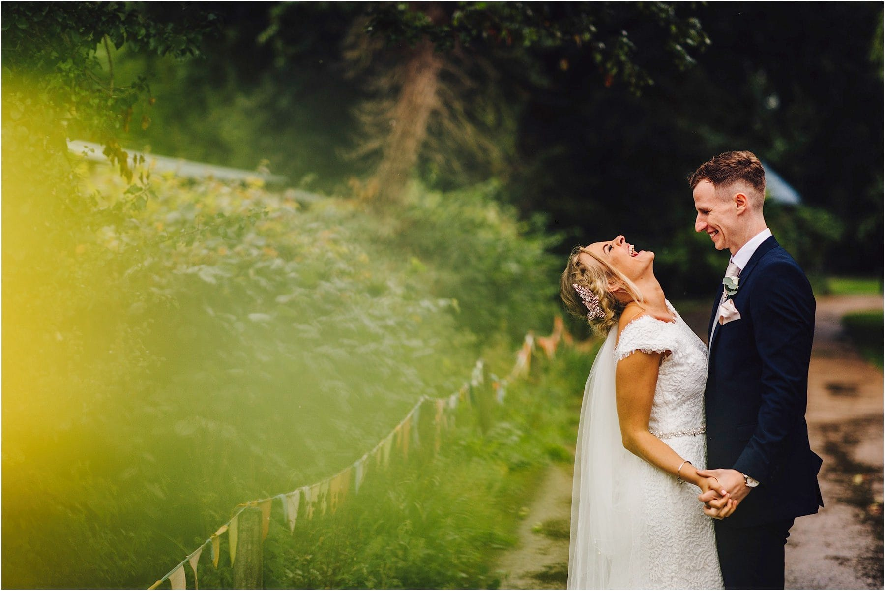 avoncroft museum wedding photography