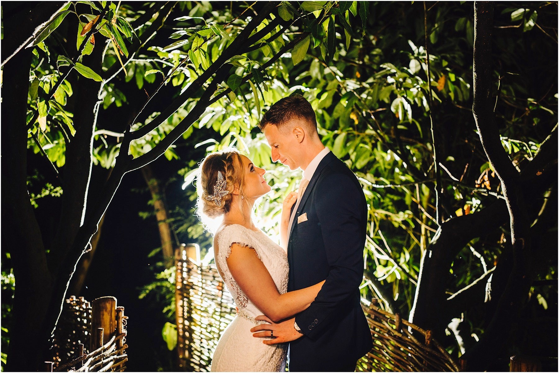 Avoncroft Museum Wedding Photographer