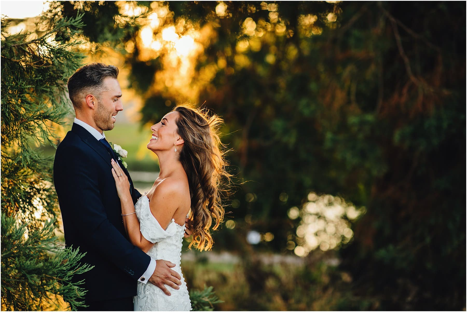 Compton Verney Wedding Photographer