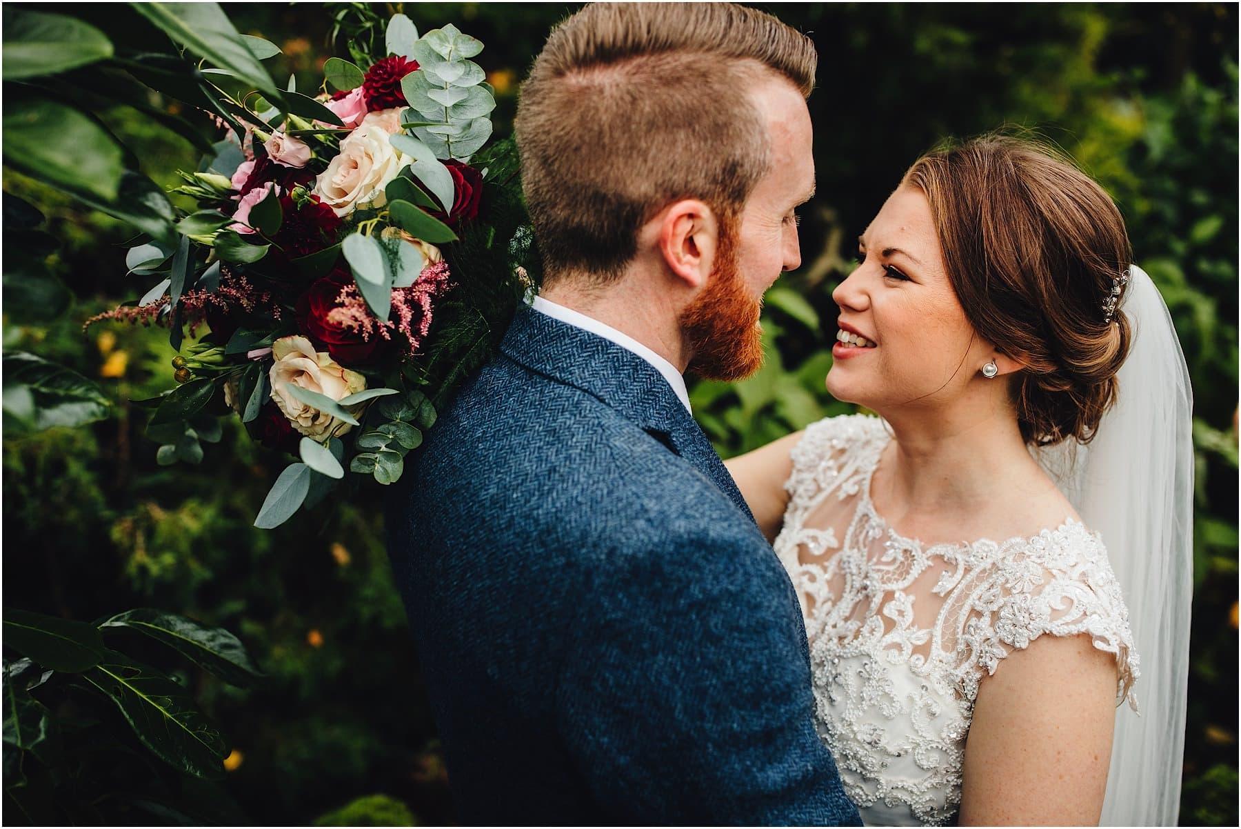 10 Top Wedding Barn Venues in The Midlands