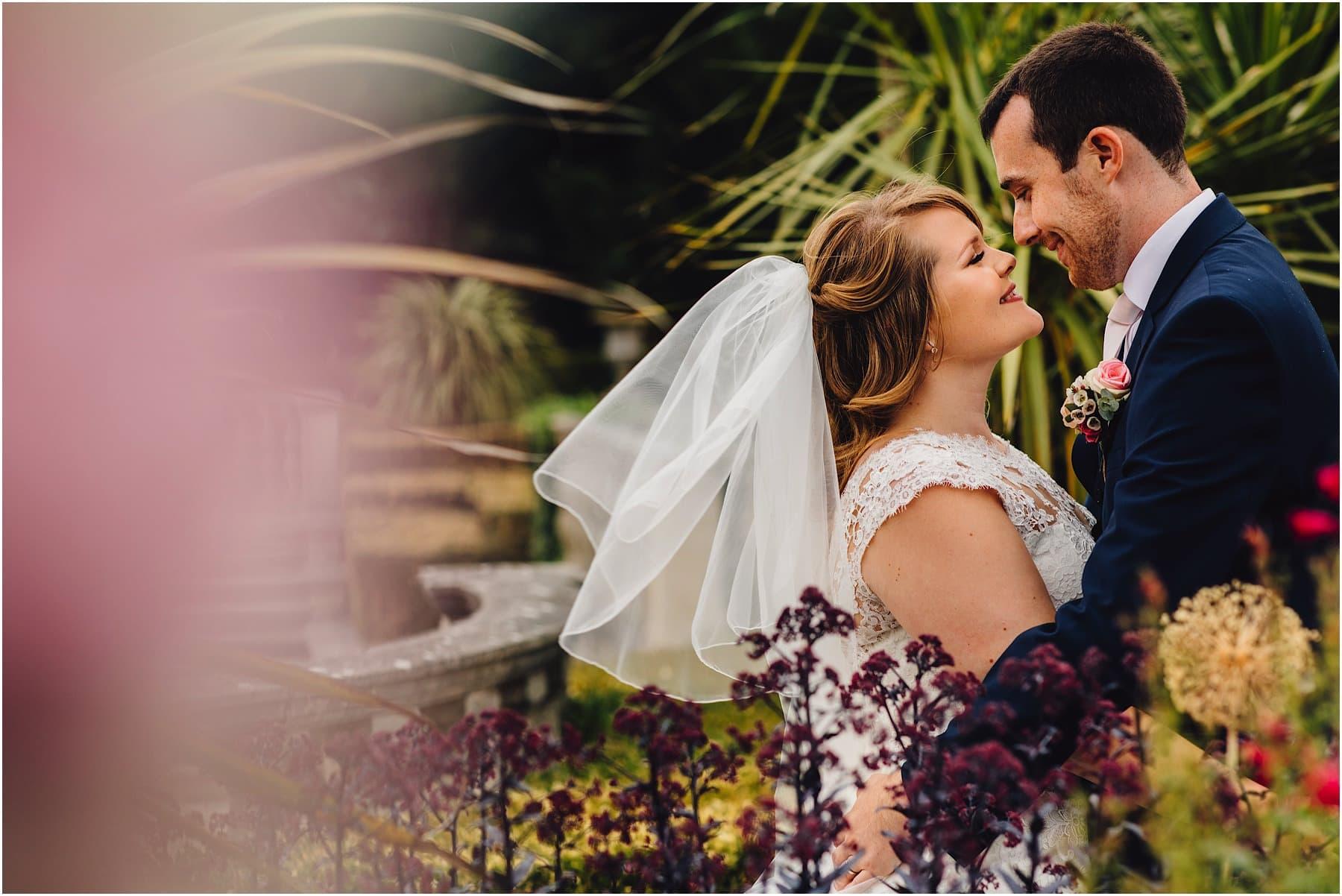 Welcombe Hotel Wedding Photographer